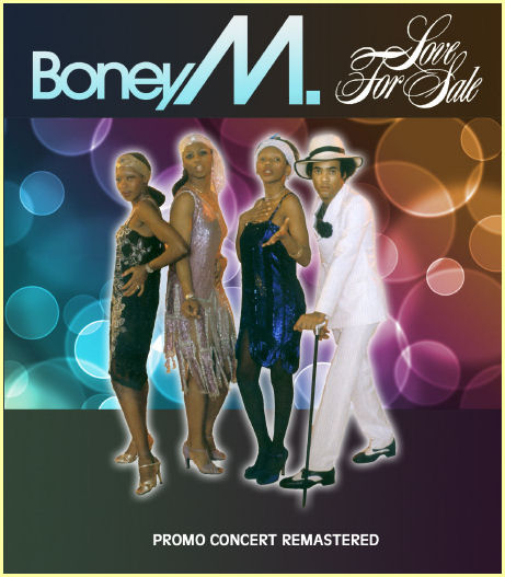 Boney+M.+-+Love+For+Sale+Concert.jpg